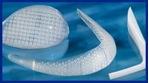 Implantech facial implants