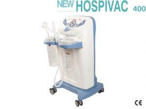 new_hospivac400