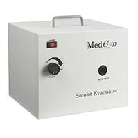 smoke-evacuator-200px