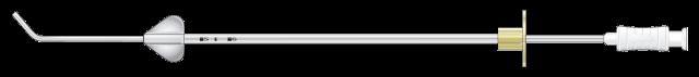 siscone_contour-640x71